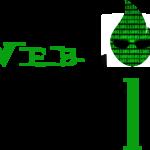 A small gallery Web SmartiCo Logo 1